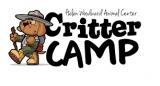 Summer Critter Camp