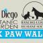5K Paw Walk