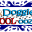 Doggie Pool-ooza