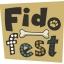 Fido Fest 2017