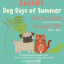Cardiff Dog Days of Summer 2017