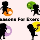 http://www.phen375fatburn.com/2016/reasons-for-exercise/