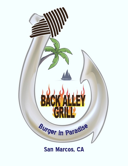 29046_Back_Alley_Logo