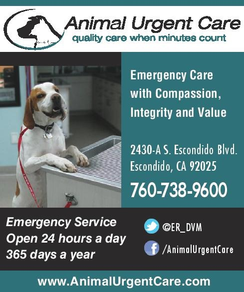Animal_Urgent_Care_Escondido_proof2-page-001