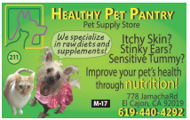 Healthy_Pet_Pantry