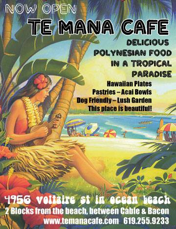 Te_Mana_Cafe_color_ad