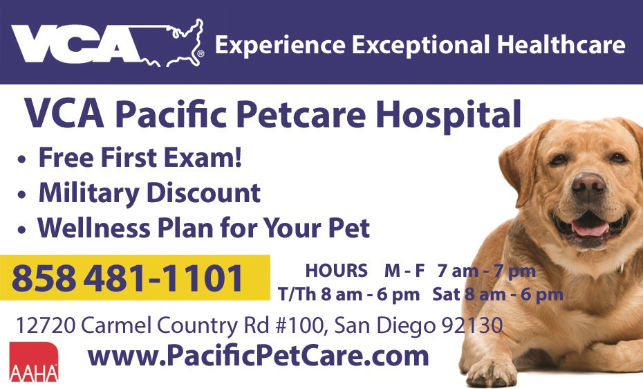 VCA_Pacific_pet_care_bus_card_____proof1_3