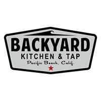 backyasrd_k_and_t_logo