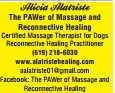 pawer_of_massage