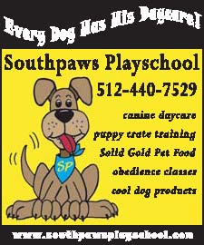 southpaws_ad