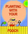 Planting With Your Pet
